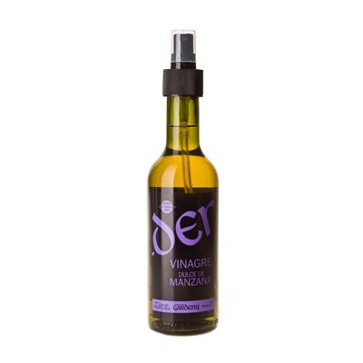 Spray balsámico de Manzana