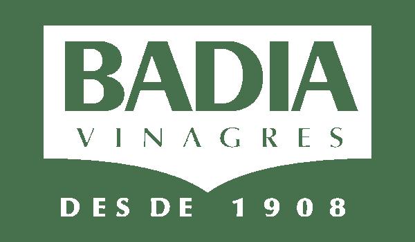 Badia Vinaigres